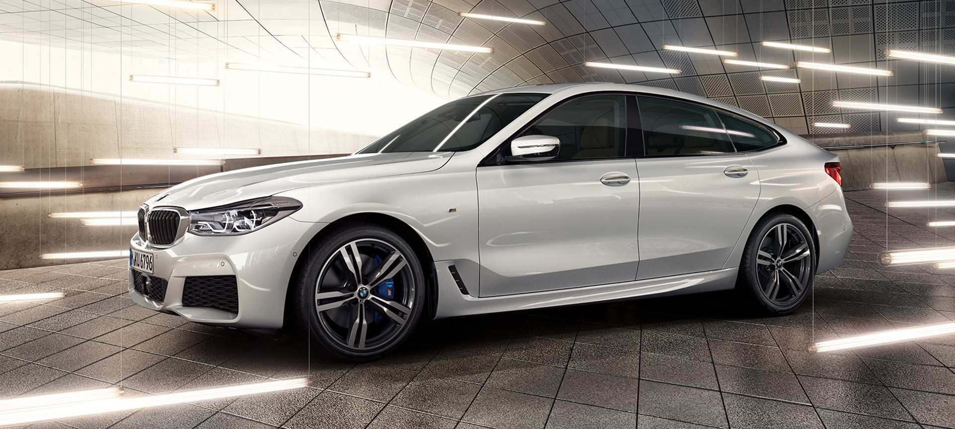 81 New 2020 Bmw 6 Series Pricing