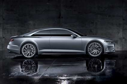 81 New Audi News 2020 Reviews
