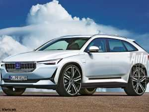 81 The 2020 Volvo Xc90 Pricing