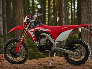 81 The Best 2019 Honda 450L Price and Review