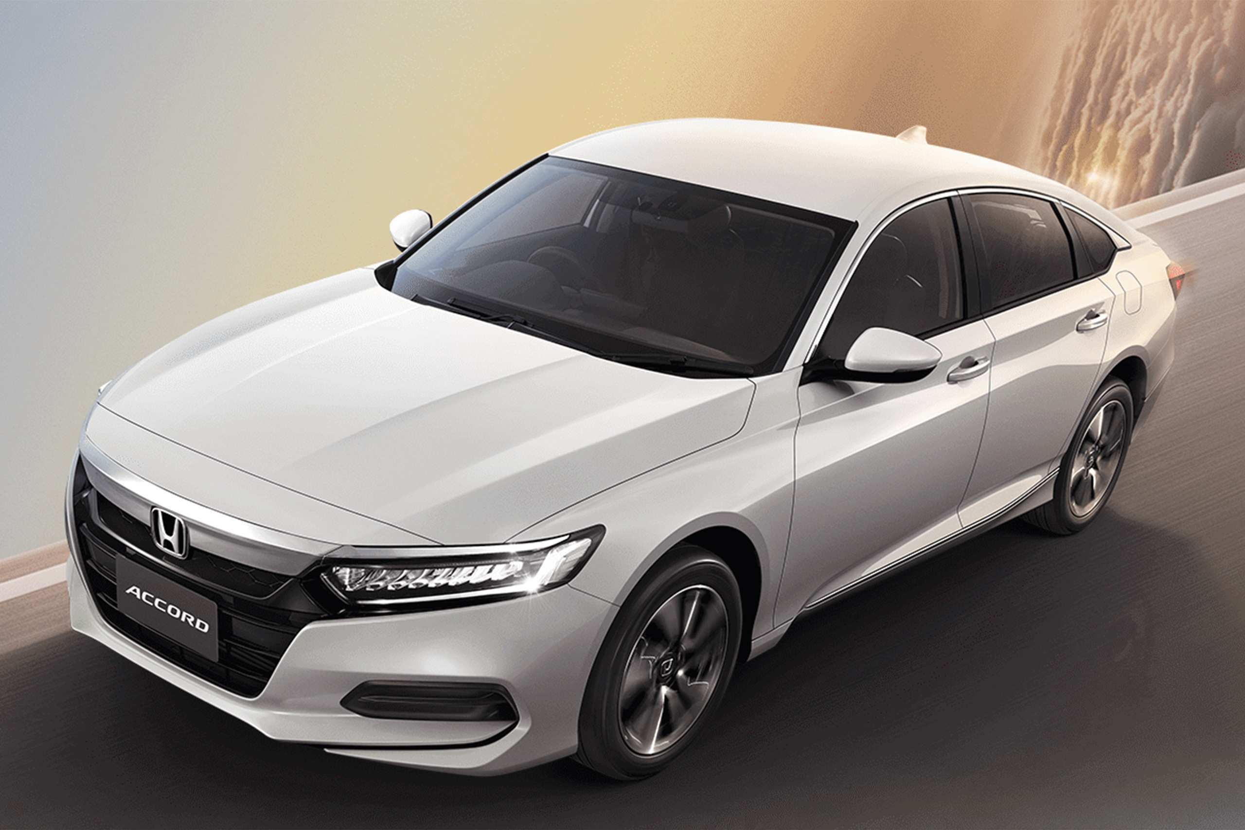 81 The Best 2019 Honda Accord Price And Review