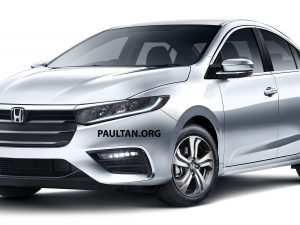 81 The Best Honda Civic 2020 Model In Pakistan New Model and Performance