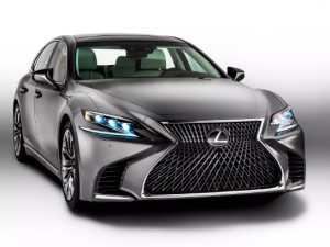 81 The Best Lexus Es 2020 Release Date Reviews
