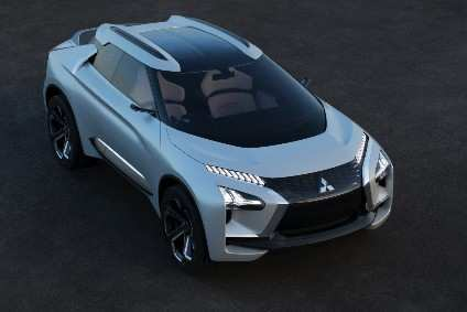 81 The Best Nissan 2020 Objectives First Drive