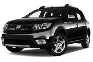 81 The Best Nouvelle Dacia 2019 Research New