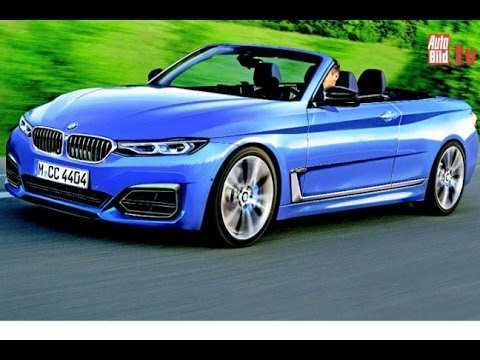 81 The Bmw 4Er 2020 Prices