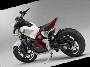 82 A Honda Bikes 2020 Photos