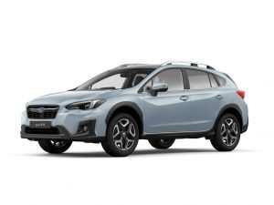82 A Subaru Ev 2020 Prices