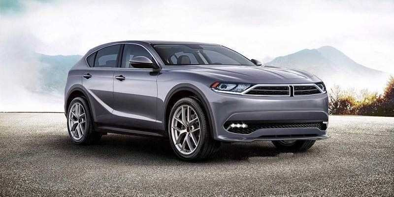 82 All New 2020 Dodge Journey Gt Redesign