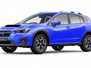 82 All New 2020 Subaru Crosstrek Release Date Configurations