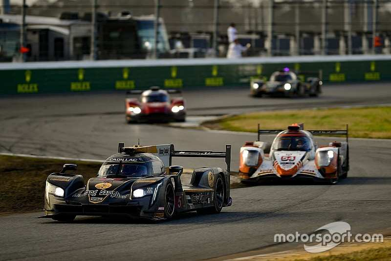 82 All New Ford Dpi 2020 Photos