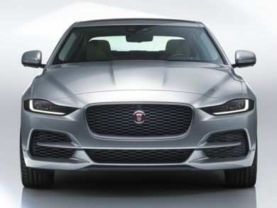 82 All New Jaguar Xe 2020 Lease Overview