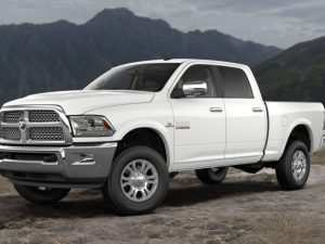 82 Best 2019 Ford 6 7 Specs History