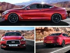 82 Best 2019 Infiniti Black S Release Date and Concept