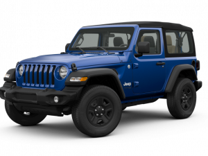 82 Best 2020 Jeep Wrangler Unlimited Colors New Concept