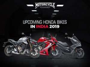 82 Best Honda Upcoming Bikes In India 2020 Picture