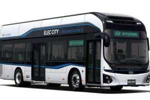 82 Best Hyundai Bus 2020 Redesign and Concept