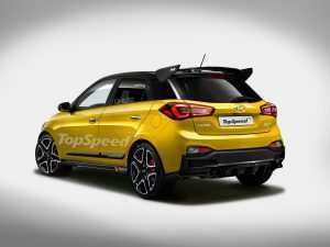 82 Best Hyundai I20 2020 Research New