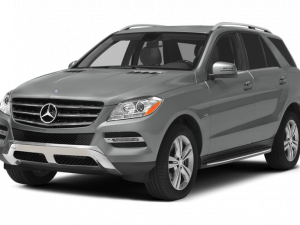 82 Best Ml Mercedes 2019 Specs