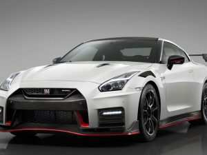 82 Best Nissan Gtr 2020 Specs and Review