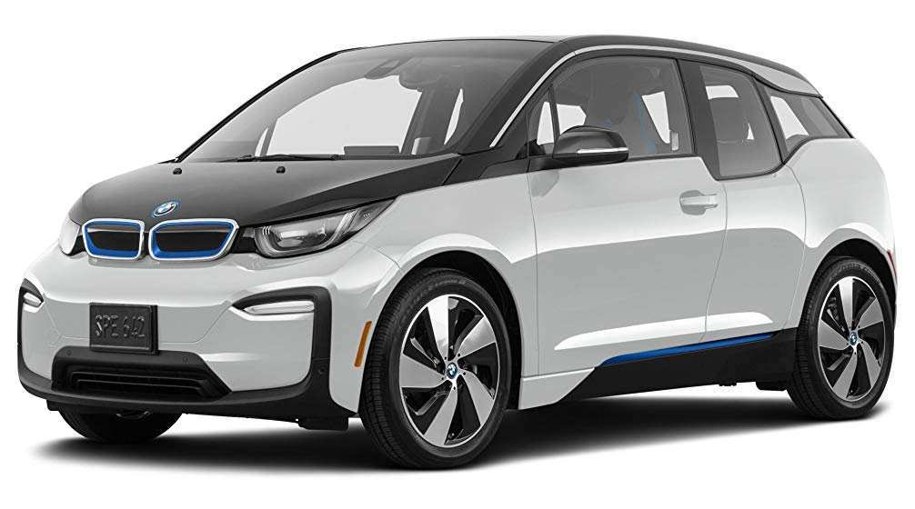 82 New 2020 Bmw I3 Configurations