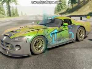 82 New Dodge Srt 10 2020 Concept and Review
