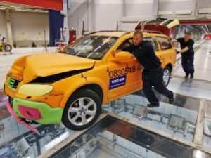 82 New Volvo Injury Proof Car 2020 Configurations