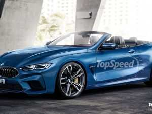 82 The 2019 Bmw 6 Series Release Date Exterior and Interior