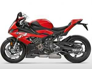 82 The 2020 BMW S1000Rr For Sale Model