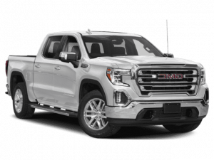 82 The Best 2019 Gmc Pickup For Sale Ratings