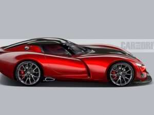 82 The Best 2020 Dodge Viper Car And Driver Reviews