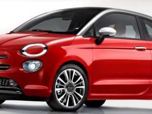 82 The Best Auto Fiat 2020 Ratings