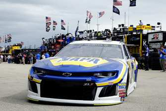 82 The Best Nissan Nascar 2020 Ratings