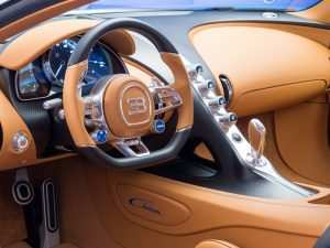 83 A 2019 Bugatti For Sale Review and Release date