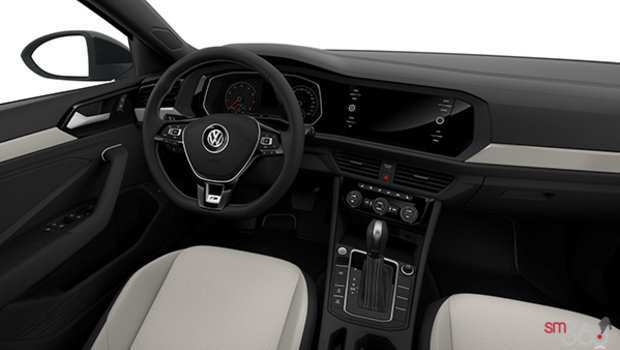 83 A 2019 Vw Jetta Canada Pictures
