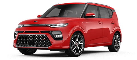 83 A 2020 Kia Soul Brochure New Model And Performance