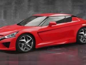 83 A 2020 Nissan Z35 Review and Release date