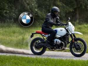 83 A BMW Urban Gs 2020 Configurations