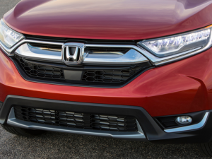 83 A When Will 2020 Honda Crv Be Released Engine