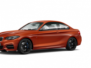 83 All New 2019 Bmw 240I 2 Rumors