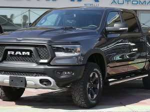83 All New 2019 Dodge Truck Price Price Design and Review