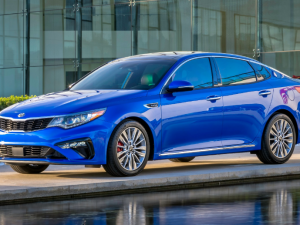 83 All New 2020 Kia Optima Release Date Images
