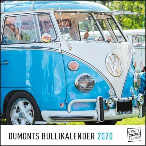 83 All New 2020 Vw Minibus Price And Review