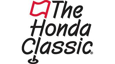 83 All New Honda Golf Classic 2020 Model