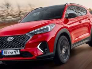 83 All New Hyundai For 2020 Price Design and Review