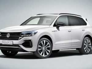 83 All New Volkswagen 2019 Price Price Design and Review
