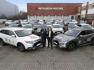 83 Best Mitsubishi Motors 2019 Price and Release date