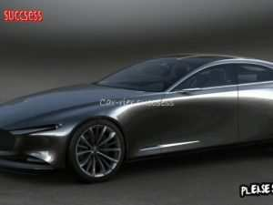 83 Best When Will The 2020 Mazda 6 Be Released Overview