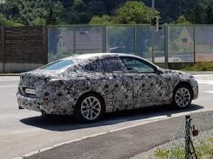 83 New 2019 Bmw 2 Series Coupe Redesign and Review