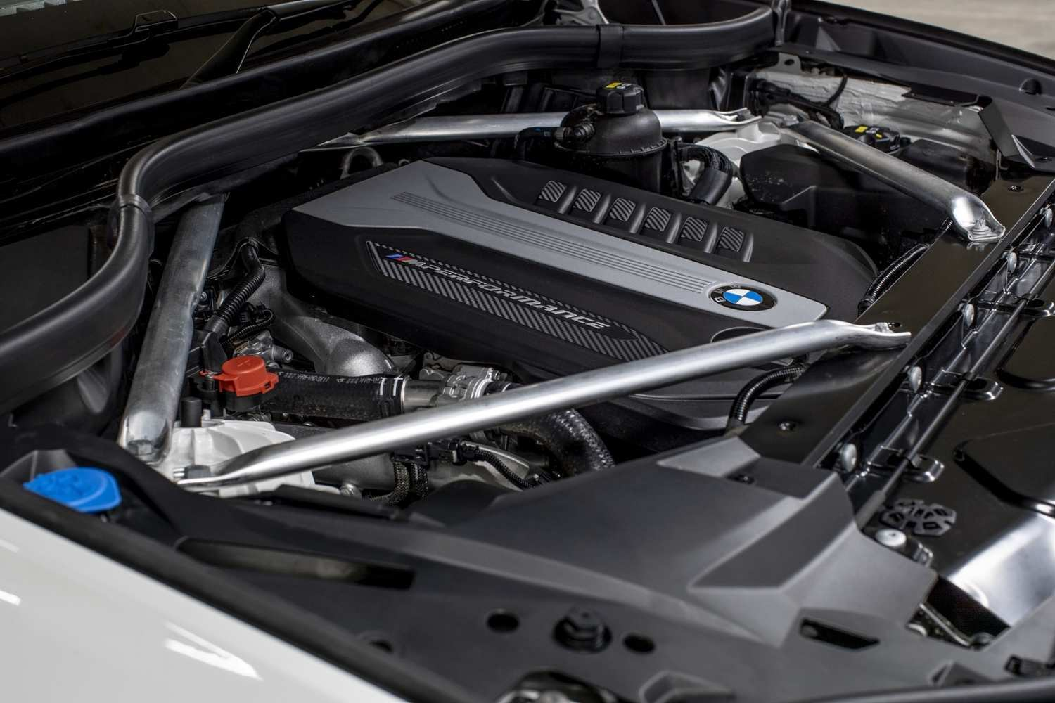 83 New 2019 Bmw X5 Engines Model